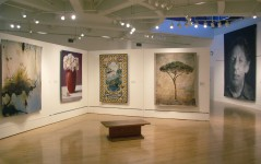 Various Artists, Bedford Gallery, Walnut Creek, CA, 2006