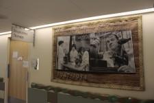 Laguna Honda Tapestry