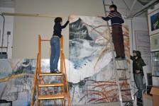 Tallulah Brian Sam hung mural IMG_3752-799480
