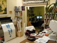 Studio99