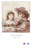 FARNSWORTH-HOLIDAY-XMAS-CARD-2013-3D