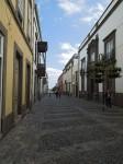 CAAM-street-1316