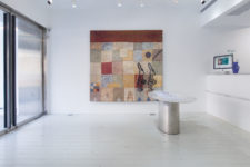 tapestry_art_dun_ren-13